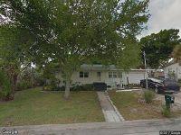 Home for sale: Jernigan, Melbourne, FL 32901