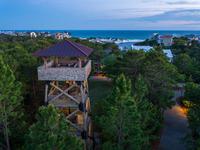 Home for sale: 6-3 Arrowhead Ln., Santa Rosa Beach, FL 32459