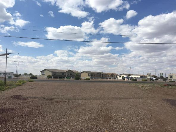 2105 E. Deuce Of Clubs, Show Low, AZ 85901 Photo 6