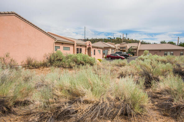 2064 Willow Creek Rd., Prescott, AZ 86301 Photo 5