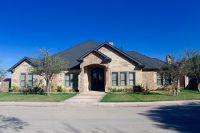 Home for sale: 5 la Promesa Cir., Odessa, TX 79765