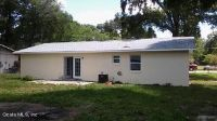 Home for sale: 1521 N.E. 38th St., Ocala, FL 34479
