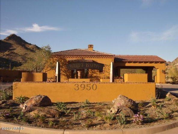 6975 N. 39th Pl., Paradise Valley, AZ 85253 Photo 15