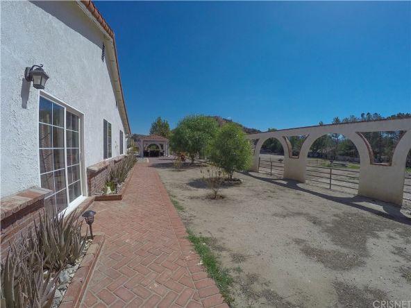 30675 Lindsay Canyon Rd., Canyon Country, CA 91390 Photo 48
