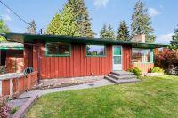 Home for sale: 14734 20th Ave. N.E., Shoreline, WA 98155