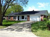 Home for sale: 803 Old Orchard Rd., Anderson, IN 46011