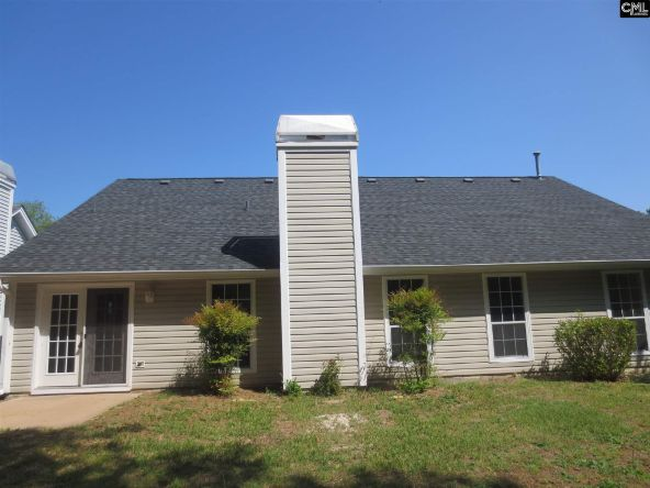 207 Grinders Mill Rd., Columbia, SC 29223 Photo 3