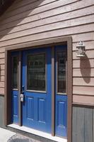 Home for sale: 203 Ridgeway, Hot Sulphur Springs, CO 80451