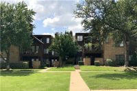 Home for sale: 1700 Baird Farm Cir., Arlington, TX 76006