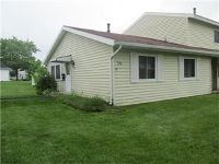 Home for sale: 128 Norwich Dr., Ogden, NY 14624