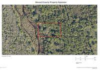 Home for sale: 0000 Off Grant Rd., Grant Valkaria, FL 32949