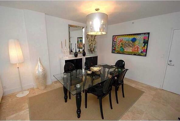1500 Bay Rd. # 322s, Miami Beach, FL 33139 Photo 2