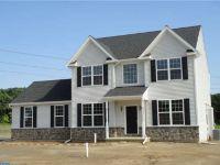 Home for sale: HERMANVILLE ROAD SOUTH, LEXINGTON PARK, MD 20653