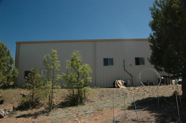 5015 Rogers Ln., Clay Springs, AZ 85923 Photo 1