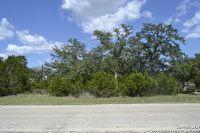 Home for sale: 12 Heinen, Bandera, TX 78003