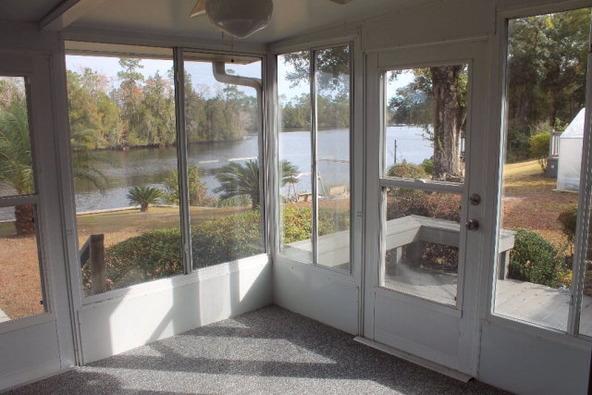 19560 Oak Cir., Seminole, AL 36574 Photo 33