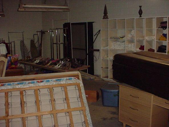 655 Selma St., Dothan, AL 36301 Photo 2