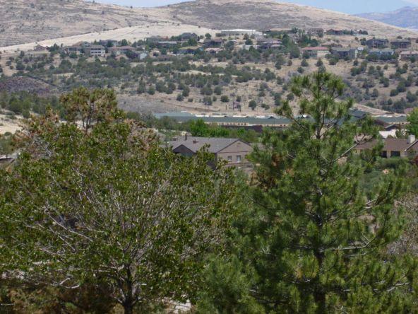 2855 Windcloud Dr., Prescott, AZ 86303 Photo 1