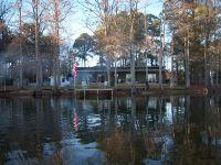 Home for sale: 768 Dugan Reed, El Dorado, AR 71730