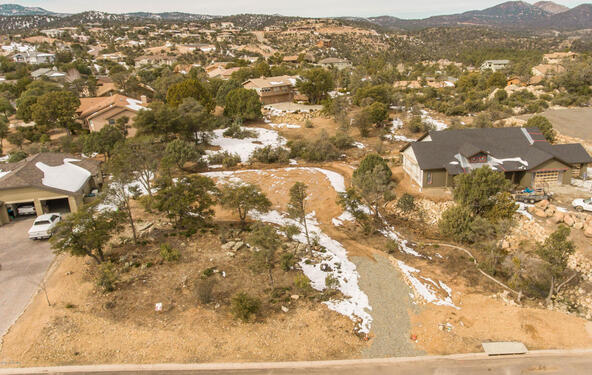 1844 Enchanted Canyon Way, Prescott, AZ 86305 Photo 3