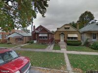Home for sale: 119th, Blue Island, IL 60406