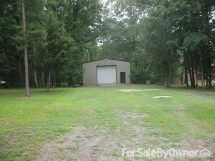 770 Davidson Cir., Edgemont, AR 72044 Photo 2