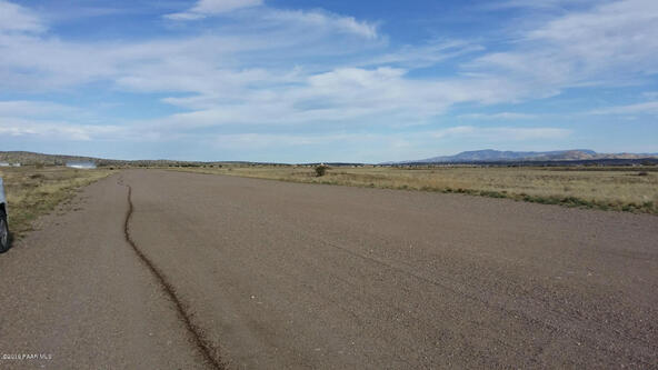 2350 W. Pilots Rest Airstrip, Paulden, AZ 86334 Photo 8