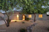 Home for sale: 14993 N. Gwynns Run, Tucson, AZ 85739