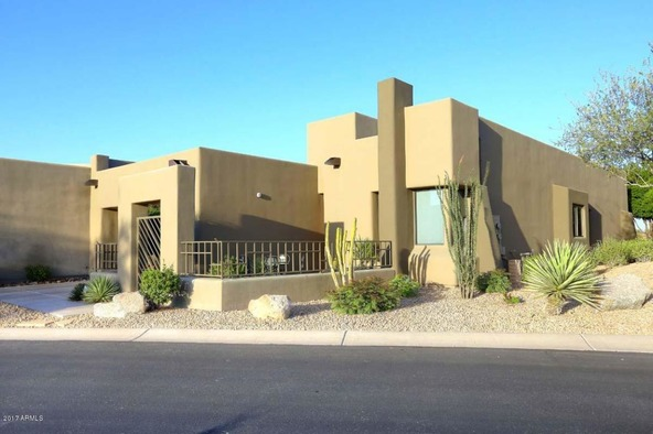 17105 E. la Montana Dr., Fountain Hills, AZ 85268 Photo 13