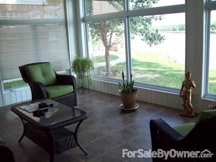 12009 Edgewater Rd., Fort Smith, AR 72764 Photo 4