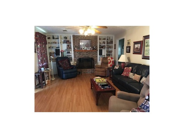 452 Burlingame Rd., Letohatchee, AL 36047 Photo 6