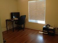 Home for sale: 149 Blue Heron C, Daytona Beach, FL 32119