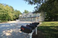 Home for sale: 137 Carlton St., Royston, GA 30662