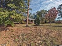 Home for sale: Autry, Adairsville, GA 30103