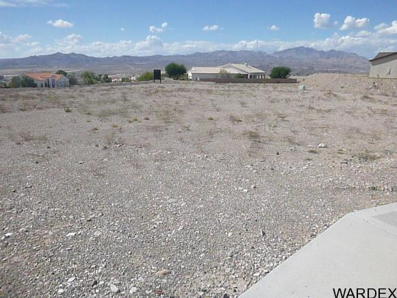 2676 Pegasus Ranch Rd., Bullhead City, AZ 86429 Photo 5