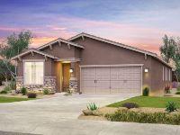 Home for sale: E. Pima RD & N. Ironwood RD, San Tan Valley, AZ 85140