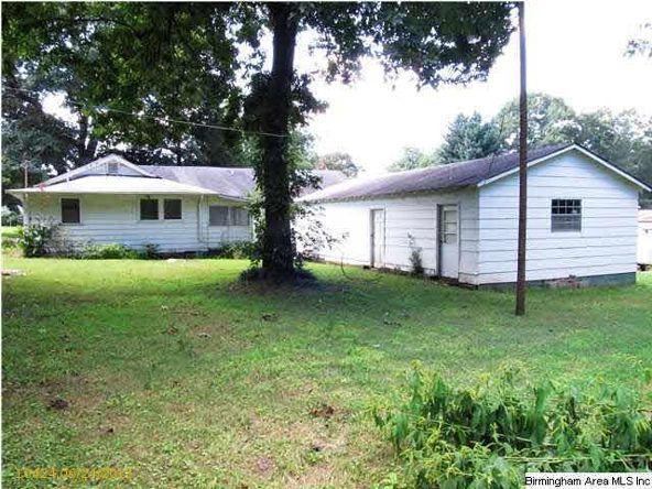 525 Colvin St., Anniston, AL 36201 Photo 12