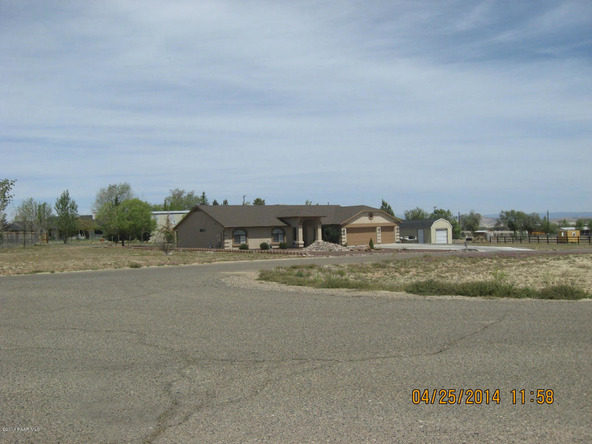 1174 Chuck Wagon Ln., Chino Valley, AZ 86323 Photo 117