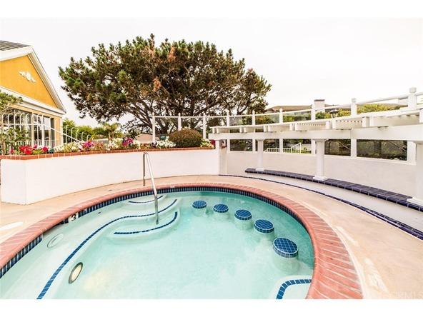 500 Cagney, Newport Beach, CA 92663 Photo 52