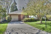 Home for sale: 16 Fairview Ct., Clarendon Hills, IL 60514