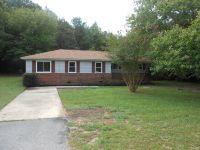 Home for sale: 5822 Old Leesburg Rd., Hopkins, SC 29061