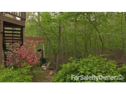 35 Sabiote Way, Hot Springs Village, AR 71909 Photo 3