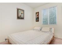 Home for sale: 38149 Bella Rosa Dr., Murrieta, CA 92563