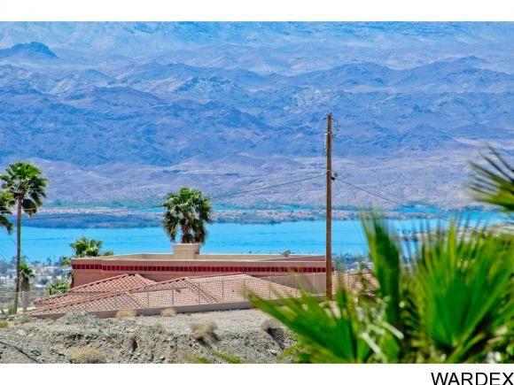 3616 Desert Garden Dr., Lake Havasu City, AZ 86404 Photo 79