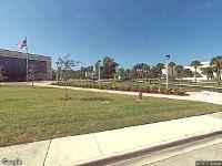 Home for sale: Village Blvd. #1413 Wpb, West Palm Beach, FL 33409