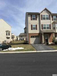 Home for sale: 6371 Creekbend Dr., Mechanicsburg, PA 17050
