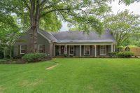 Home for sale: 6383 Wood Bridge, Memphis, TN 38119