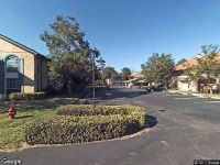 Home for sale: Wellington Station Apt 42 Blvd., Ormond Beach, FL 32174
