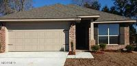 Home for sale: 10628 Roundhill Dr., Gulfport, MS 39503