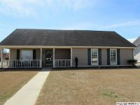 Home for sale: 2301 Richmond St. S.W., Decatur, AL 35603